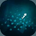 海洋记忆安卓游戏测试版 v1.0