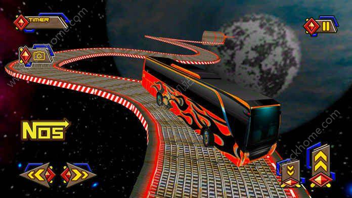 抖音空中巴士游戏官方安卓版图4: