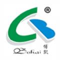 博凯圣源app手机版软件下载 v2.0.61
