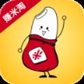 赚米淘官方app手机版下载 v3.0.0
