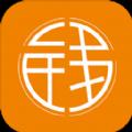 慧慧转赚钱软件邀请码app v1.0