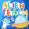外星教授免费版app下载手机版 v1.0.0