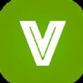 全V影城破解版vip免费会员账号app下载 v1.0