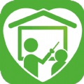中小学生寒假辅导官方版app下载 v2.0.5