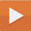 大橘子影院app手机版官方下载安装 v1.0