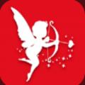 宝宝秀聚合宝盒app手机版软件下载 v1.0