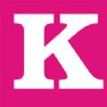 卡团商城app官方版软件下载安装 v1.0
