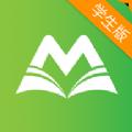 美诚教育家教版app软件手机版下载 v3.0.4