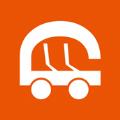 搭车出行app手机版软件下载 v3.3.1