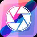 美图万能编辑器app手机版软件下载 v1.3
