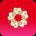 樱花动漫网手机版app下载 v1.0