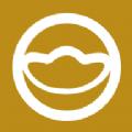 一斗米贷款官方app手机版下载 v1.0