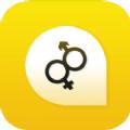 校缘圈app手机版软件下载 v1.0