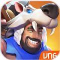 狡猾的部落游戏安卓版 v1.1.3