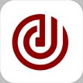 九九金服app官方版软件下载 v1.0.0