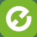 七星钱贷官方版app下载安装 v1.0