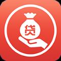 悦钱借官方app下载手机版 v1.0