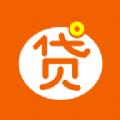 轻松速贷app官方版软件下载安装 v1.0