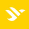 蜂鸟时代现金贷款app官方版下载 v1.0