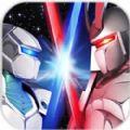 银河竞技场游戏安卓版 v1.58.23