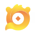 众安杏仁贷官方app安卓版下载 v1.0