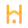 壹家社区app手机版软件下载 v1.0.0