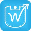 很好借贷款官方app下载手机版 v1.0