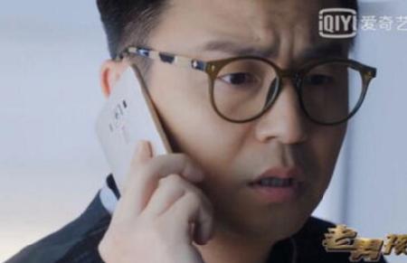 电视剧老男孩里用的什么手机?老男孩电视剧同款手机介绍[多图]