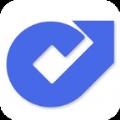 华信钱庄贷款官方版app下载安装 v1.0