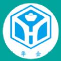 悦华金服贷款软件app下载安装 v1.0