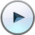 蓝淘影院最新版手机app下载 v1.0
