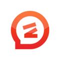 转客联盟赚钱软件最新版app下载 v1.27