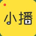 小播云盒直播盒子官方二维码app下载 v1.0