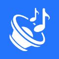 新加坡电台收音机客户端app下载手机版 v1.0.0