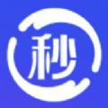 万顺钱庄贷款官方版app下载 v1.0