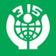 南开消协app手机版官方软件下载 v00.00.0000
