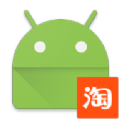 小购物官方app下载手机版 v3.6.2