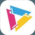 Triple Monsters安卓手游最新版 v1.0