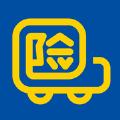 一车e险手机版app官方下载 v1.0