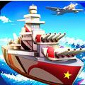 海岛战舰帝国联盟游戏安卓版 v2.3