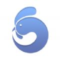 链养鸡赚钱官方版app下载 v1.0
