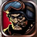 末日迷宫游戏安卓最新版 v1.0