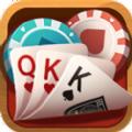 英皇棋牌苹果ios版 v2.9.6