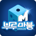 Blue Marble M完整内购破解版 v1.1.0.2