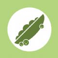 豌豌的豆荚app手机版软件下载 v1.0