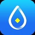 点滴贷款官方app下载手机版 v1.3.0