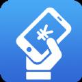 现金手机宝官方app下载手机版 v1.1