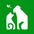 贵阳宠物网app手机版软件下载 v5.0.0