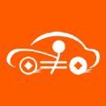 车赢门app手机版软件下载 v1.0