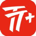 体坛加官方版app手机下载 v1.8.16